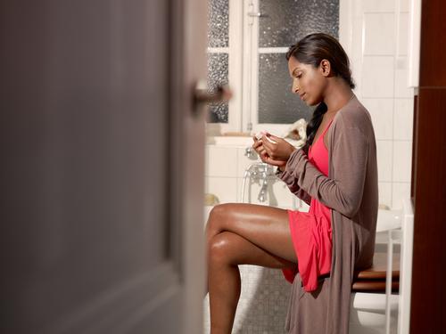 cong de maternit pour m res salari es partenamut mutualit libre. Black Bedroom Furniture Sets. Home Design Ideas